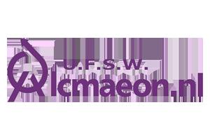 Alcmaeon-400x300