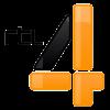 RTL4_leefjebucketlist-media