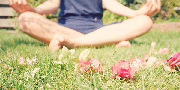 Bucketlist Wensen - 10 daagse meditatie retraite