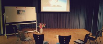 Bucketlist-workshop-boeken-bedrijf
