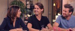 Te gast bij RTL 4 - 5 uur live (7)-min nashville