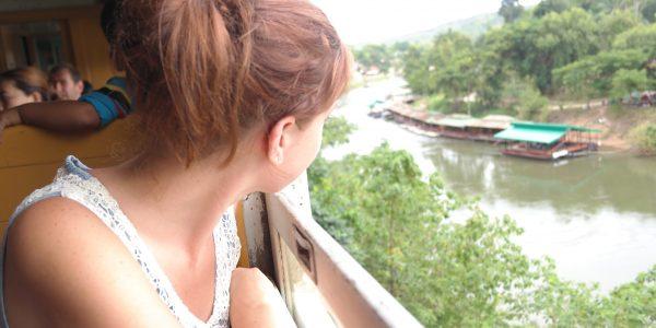 1. Bucketlist Christa - Thailand-min